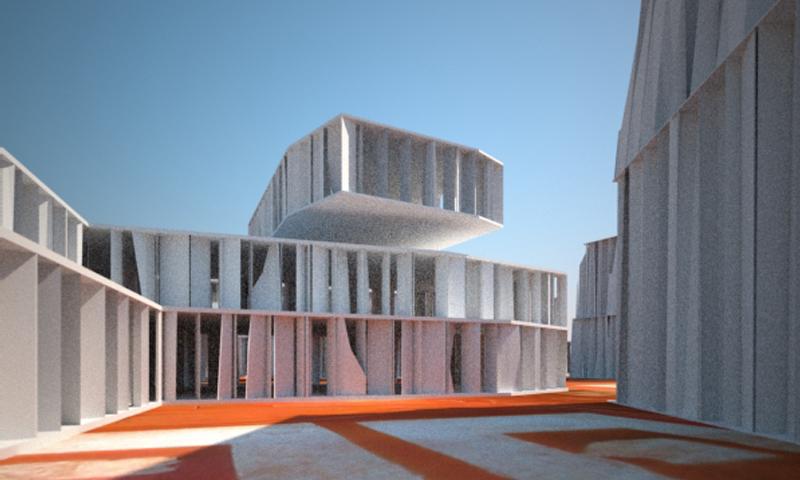 African Institute